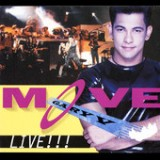 Move Live! Lyrics Gary Valenciano