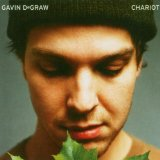 Chariot Lyrics Gavin DeGraw