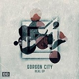 Real (EP) Lyrics Gorgon City