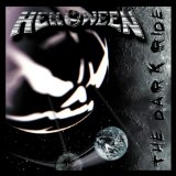 The Dark Ride Lyrics Helloween