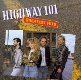 Miscellaneous Lyrics Highway 101