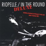 In The Round Lyrics Jerry Riopelle