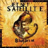 Miscellaneous Lyrics Jet Set Satellite