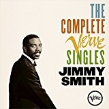 The Complete Verve Singles Lyrics Jimmy Smith