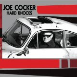 Hard Knocks Lyrics Joe Cocker