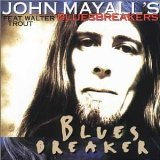Miscellaneous Lyrics John Mayall & John Mayall & The Bluesbreakers