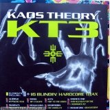 Theory Lyrics Kaos