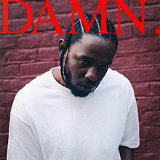 DNA Lyrics Kendrick Lamar