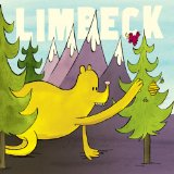 Miscellaneous Lyrics Limbeck