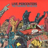 The Corners Involved Lyrics Live Percenters