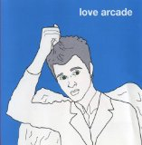 Miscellaneous Lyrics Love Arcade