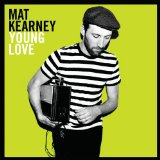 Head Or Your Heart (Single) Lyrics Mat Kearney