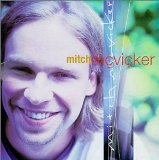 Miscellaneous Lyrics Mitch McVicker