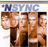 Debut Album Lyrics N Sync