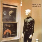Replicas Bonus Tracks Lyrics Numan Gary
