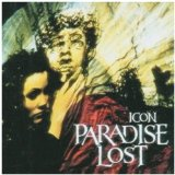 Icon Lyrics Paradise Lost