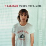 Miscellaneous Lyrics PJ Olsson