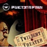 Twilight Theater Lyrics Poets Of The Fall