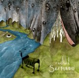 Under Mountains Lyrics Rachel Sermanni