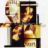 Best Of Randy Crawford Lyrics Randy Crawford