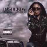 Miscellaneous Lyrics Rasheeda F/ Nelly