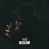 Black Market Lyrics Rick Ross
