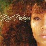 Miscellaneous Lyrics Rissi Palmer