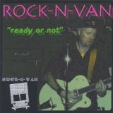 ready or not Lyrics Rock-n-Van