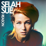 Reason Lyrics Selah Sue