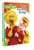 Sesame Street Lyrics