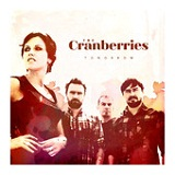 Tomorrow (Single) Lyrics The Cranberries