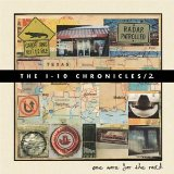 Miscellaneous Lyrics The I-10 Chronicles