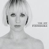 Silent Treatment Lyrics The Joy Formidable