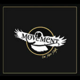 One More Night Lyrics The Movement