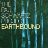 Miscellaneous Lyrics The Paul Schwartz Project