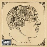 Phrenology Lyrics The Roots