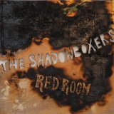 Red Room Lyrics The Shadowboxers