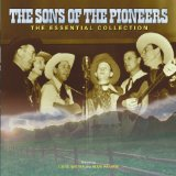 Miscellaneous Lyrics The Sons Of The Pioneers