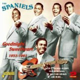 Miscellaneous Lyrics The Spaniels