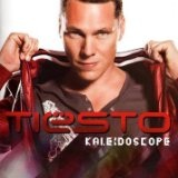 Kaleidoscope Lyrics Tiesto