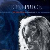 Low Down And Up Lyrics Toni Price