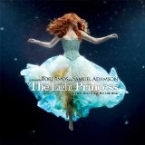 The Light Princess Lyrics Tori Amos