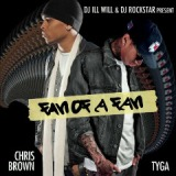 Molly Lyrics Tyga