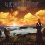 Celebration Lyrics Uriah Heep
