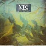 Mummer Lyrics XTC