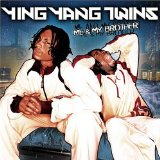 Miscellaneous Lyrics Ying Yang Twins F/ Chyna Dawg