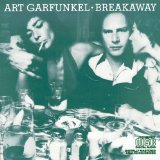 Breakaway Lyrics Art Garfunkel