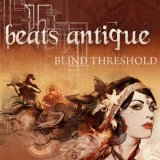 Blind Threshold Lyrics Beats Antique