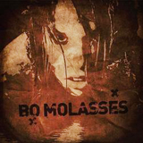You've Put Your Voodoo On Me Lyrics Bo Molasses