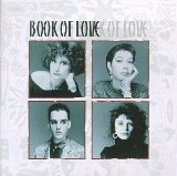 Miscellaneous Lyrics Book Of Love